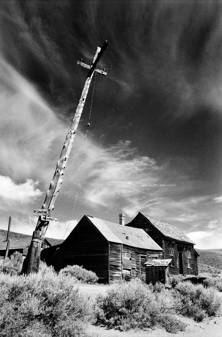 Mejores 24 imágenes de Adam Von Mack en Pinterest   Paisajes ...