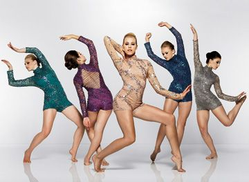 17 Best images about Dance on Pinterest | Jazz, Ballet and Dance moms