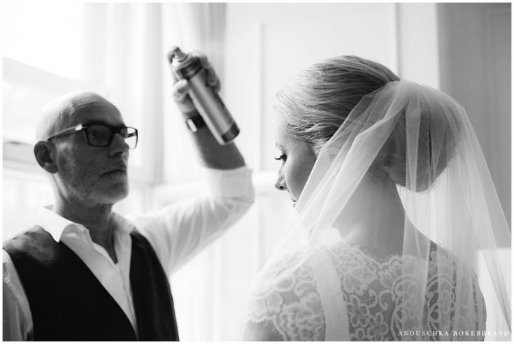 wedding_photographer_waldorf_astoria_amsterdam_0063