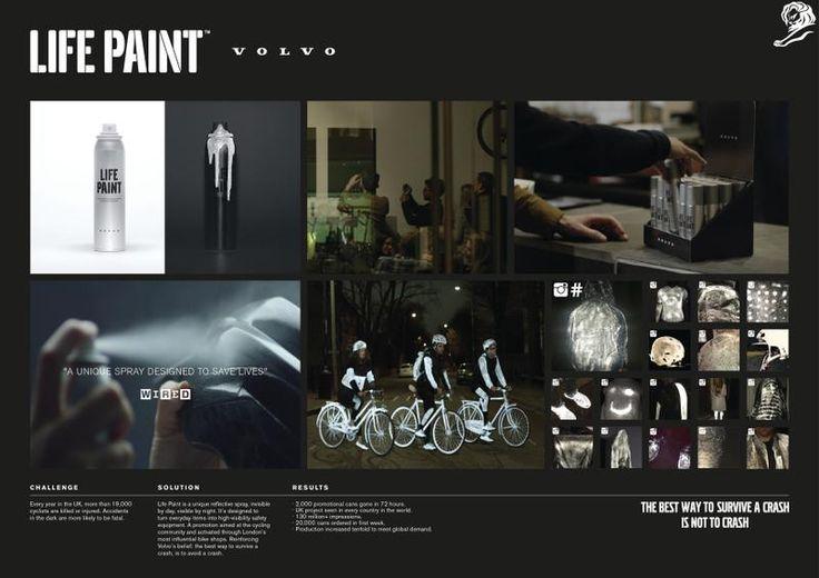 Displaying Volvo_Life Paint.jpg