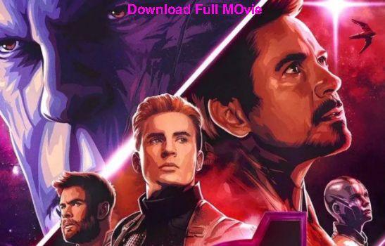 123MovIes~!Avengers: Endgame (2019)@FullMoViE=OnLine'FrEE