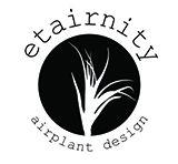 etairnity-airplants