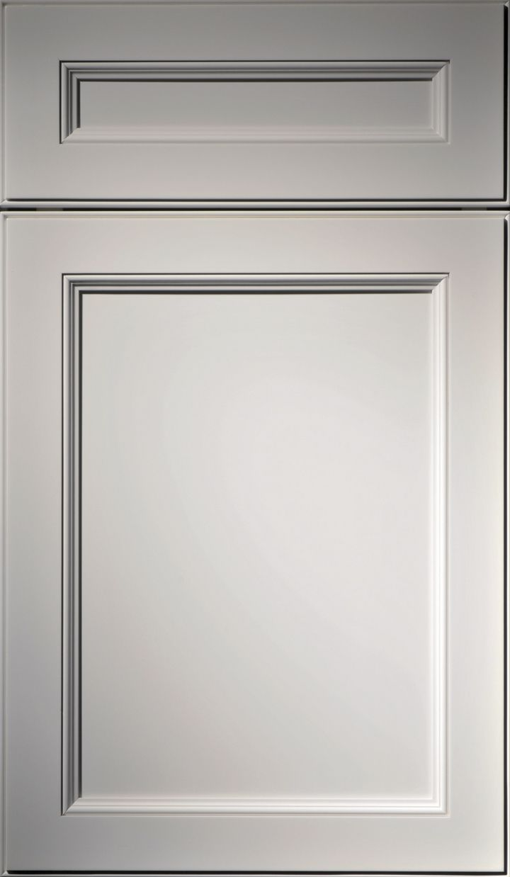PLAIN & FANCY CUSTOM CABINETRY: Bayshore Special - Full ...