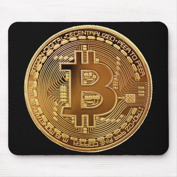 doge qt milioane de bitcoini