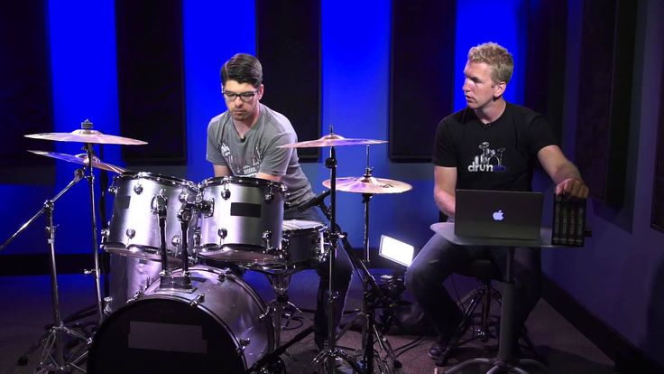 Cobus - How To Make Your Cheap Drum-Set Sound Amazing (FULL DRUM LESSON)
