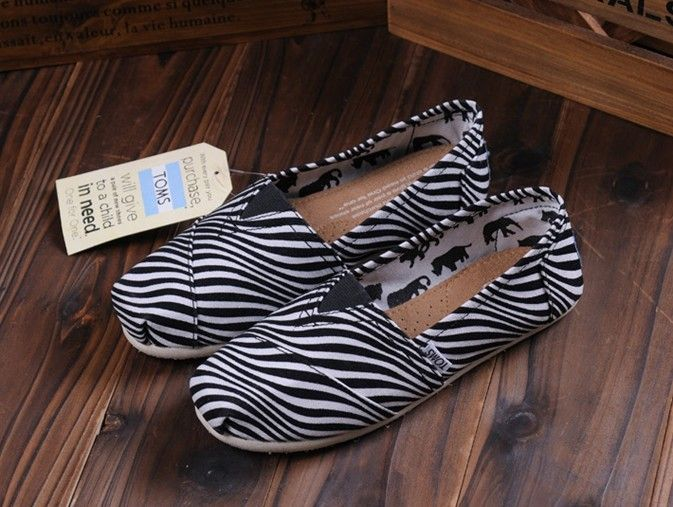 fresh and ready for your feet,TOMS shoes,god...SAVE 66% OFF! this is the best!