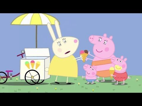 Peppa Pig Cartoon Full Episodes English ✬ Animation Movies for Kids 2017 ✓ - (More info on: http://LIFEWAYSVILLAGE.COM/movie/peppa-pig-cartoon-full-episodes-english-%e2%9c%ac-animation-movies-for-kids-2017-%e2%9c%93/)