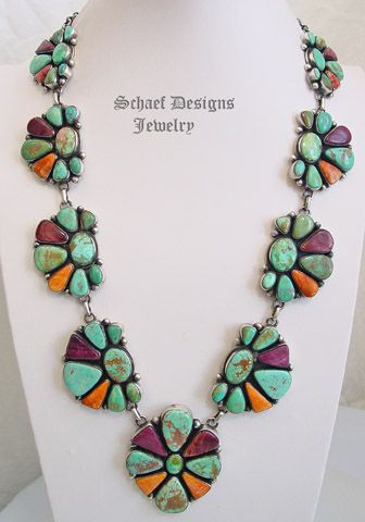 10017 Best Turquoise Amp Southwestern Jewelry Images On
