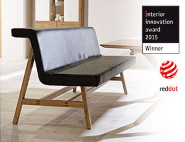 Esszimmermöbel modern mit bank  Die 25+ besten Sitzbank esszimmer Ideen auf Pinterest | Frühstück ...