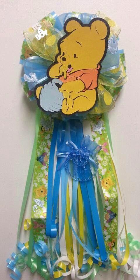 Winnie+the+Pooh-boy-Corsage.jpg (480×960)