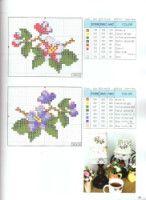 """Gallery.ru / patrizia61 - Album """"Stitch Corea 11-2006"""""""