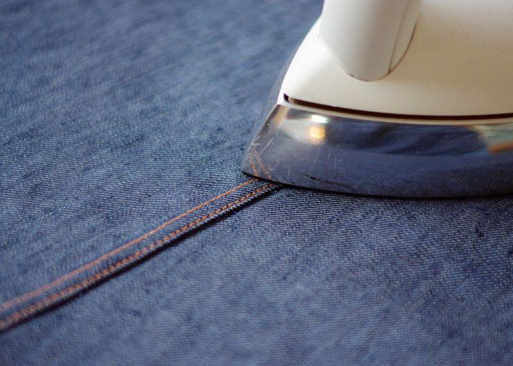 ber ideen zu herren jeans auf pinterest graue jeans herren englische herren und. Black Bedroom Furniture Sets. Home Design Ideas