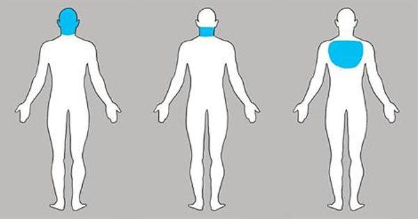 douleur-du-corps (1)