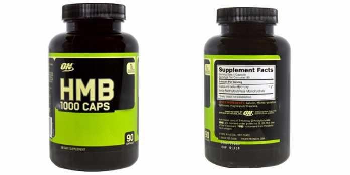 Comprimidos Para Aumentar Masa Muscular Los 9 Mejores Suplementos Para Aumentar La Masa Muscular Masa