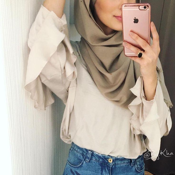 GET MORE ✨POPPIN✨ PINS @fatmaasad191