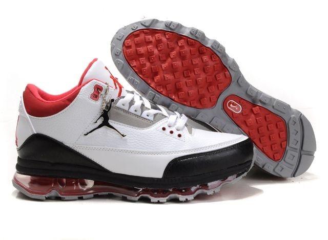 25 best Shoes images on Pinterest  562b1e16425