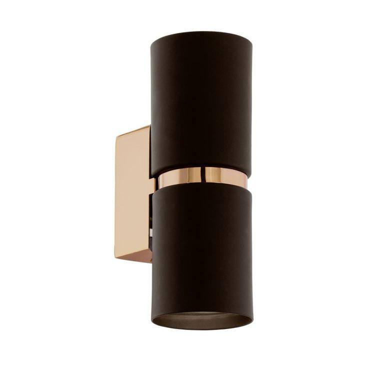meer dan 1000 idee n over eglo lampen op pinterest. Black Bedroom Furniture Sets. Home Design Ideas