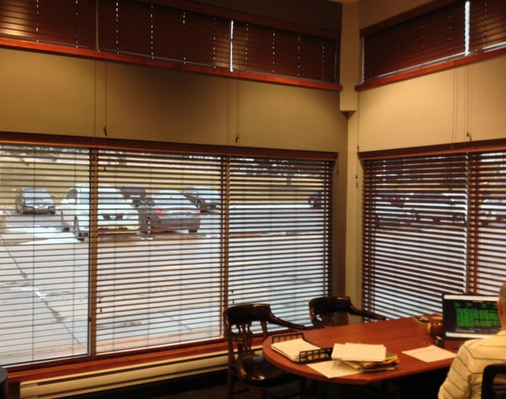 74 best bbcommercialsolutions images on pinterest blinds for How much do motorized blinds cost