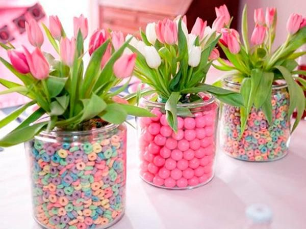 78 best De todo images on Pinterest Cool ideas, Crafts and