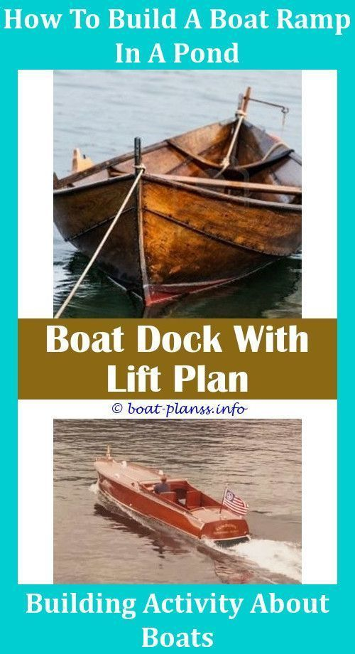 Boat Dock Plans Ideas,how to build a cantilever boat liftFreshwater
