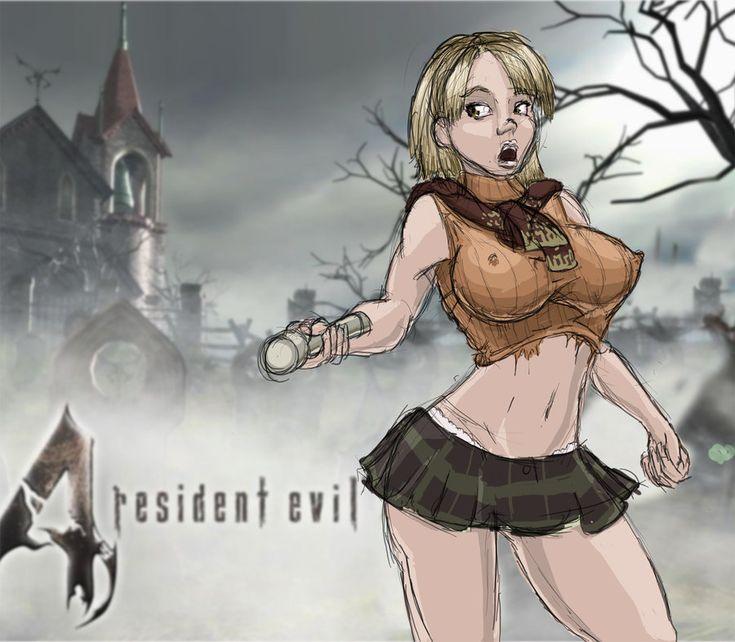 resident evil 6 wallpaper 1080p