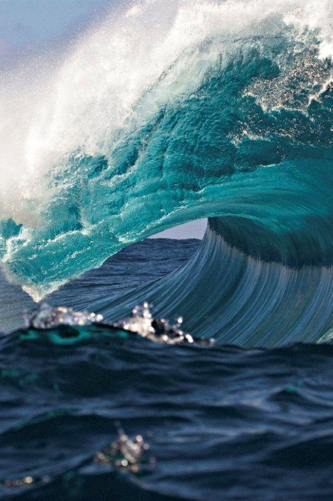 surf, surfing, waves, ocean, sea, water, swell, surf culture, beach, salt life, #surfing #surf #waves