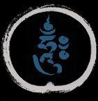 Garuda Trading - Tibetan Buddhist Dharma Shop | Meditation Supplies | Himalayan Treasures |Traditional Buddhist Art | Bhutanese Incense