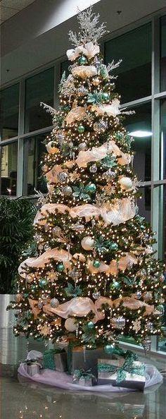 Christmas Time   Christmas Special