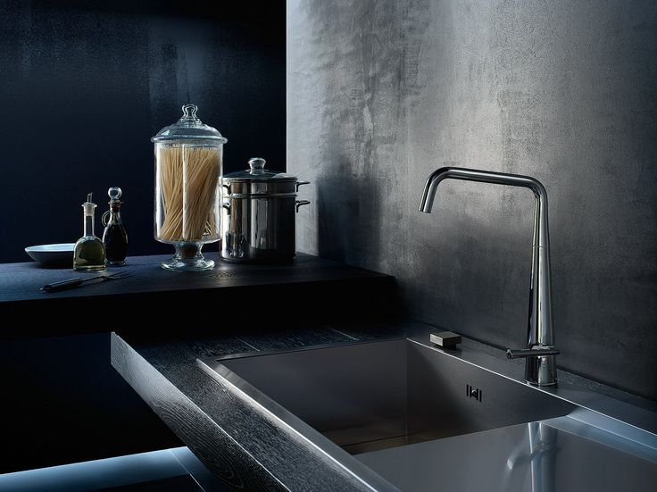 32 Best Kitchens Images On Pinterest Bathroom Showrooms Aesthetics And Bathroom Sinks