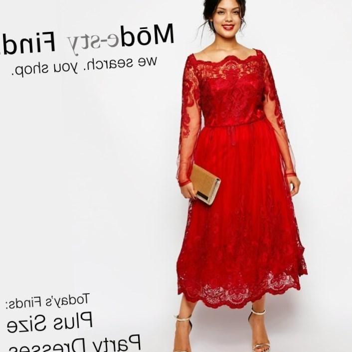Modest plus size formal dresses - http://pluslook.eu/party/modest-plus-size-formal-dresses.html. #dress #woman #plussize #dresses