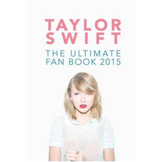 <p>'Taylor Swift, The Ultimate Fan Book 2015' <a href='https://partnerprogramma.bol.com/click/click?p=1&t=url&s=38439&f=TXL&url=http%3A%2F%2Fwww.bol.com%2Fnl%2Fp%2Ftaylor-swift%2F9200000045584654%2F&name=Taylor%20Swift' target='_blank'>via Bol.com</a></p>