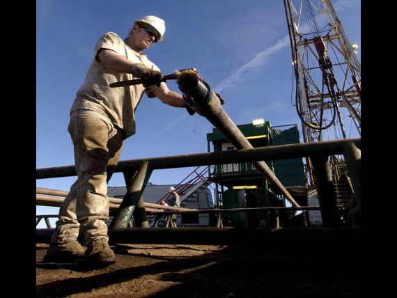 Where do i apply for an oil rig job. http://www.howtogetaoilrigjob.com/