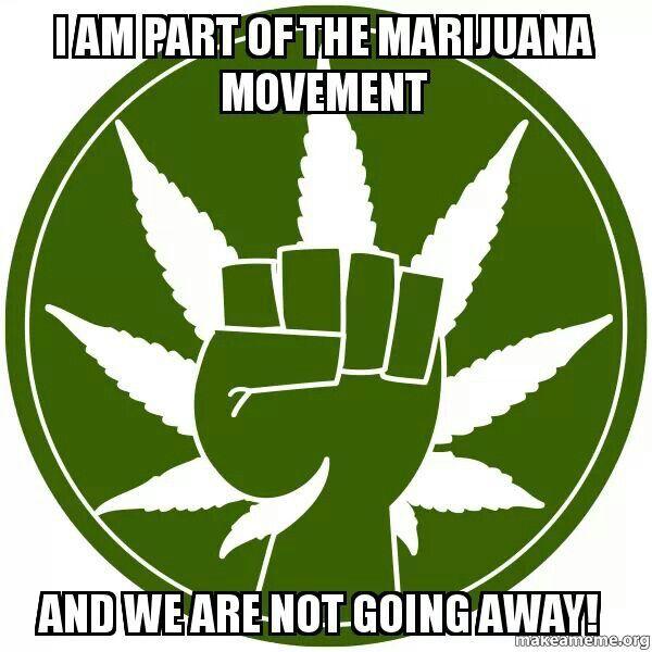 legalize mary j Mary jpanda ⊂( + )つ  @maryjpanda 6h 6 hours ago follow follow @ maryjpanda following following @ maryjpanda unfollow unfollow @ maryjpanda blocked blocked @ maryjpanda unblock unblock @ maryjpanda pending pending follow request from @ maryjpanda cancel cancel your follow request to @ maryjpanda.