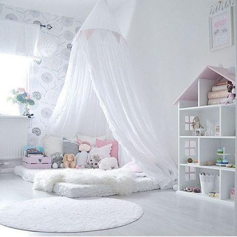 Δεν θα πιστεύετε ποια είναι τα πιο δημοφιλή δωμάτια του Pinterest | Jenny.gr