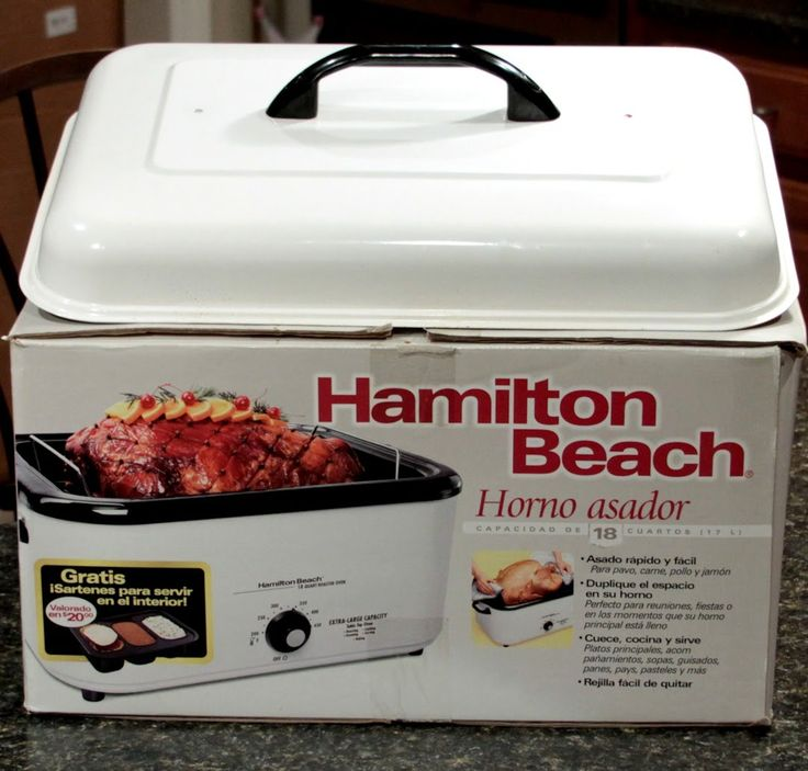 100 Roaster Oven Recipes On Pinterest: 1000+ Ideas About Electric Roaster Ovens On Pinterest