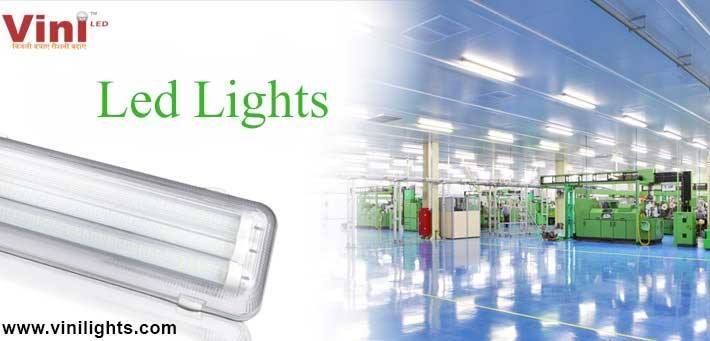 LED Lights  #Vinilights #WholesaleSuppliers #LEDLights  website:http://www.vinilights.com/ Contact 18001214474 Email-info@vinilights.com