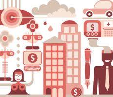economia colaborativa - Buscar con Google