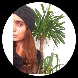 It's a Ⓗⓔⓐⓓⓑⓐⓝⓓ @its_a_headband Instagram profile - Pikore