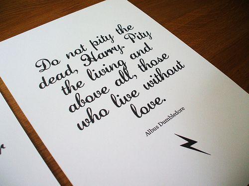 :): Worth Reading, Quotes, Favorite Quote, Books Worth, Harrypotter, Harry Potter, Albus Dumbledore