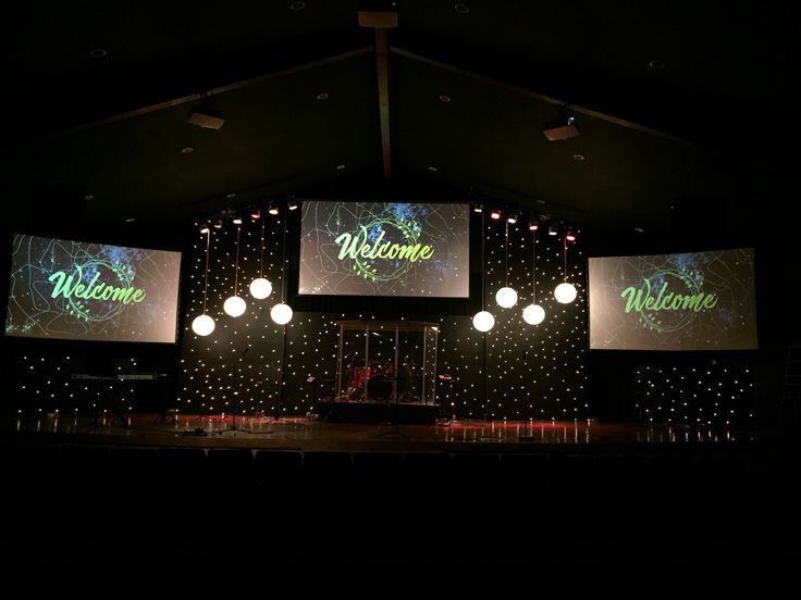 christian singles in newton hamilton Experience crossroads live ©2017 crossroads christian church strategy & design by aspireone.