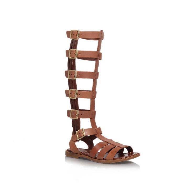 KG Maddie Flat Sandals > http://hofra.sr/xkMUi