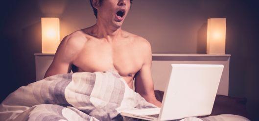 Tras quince años de adicción a la pornografía, Florent Badou dijo basta. Instigado por un sufrimiento que había sustituido al placer, este treintañero francés emprendió una recuperación de la que ha salido victorioso. Todo un desafío que ha plasmado en un libro para que su experiencia guíe paso a paso