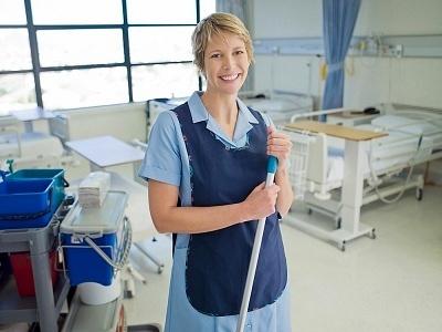 Housekeeping Room Attendant Jobs In Toronto