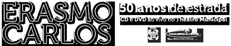 50 ANOS DE ESTRADA