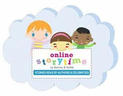 Online Talking Books