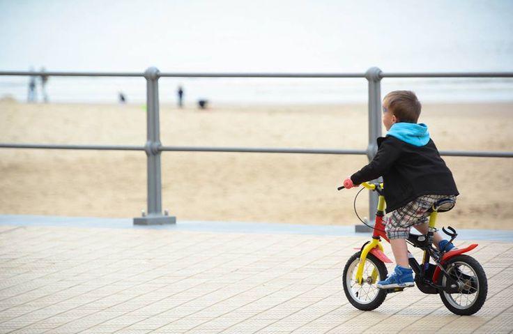 Città e biciclette - Comune-info
