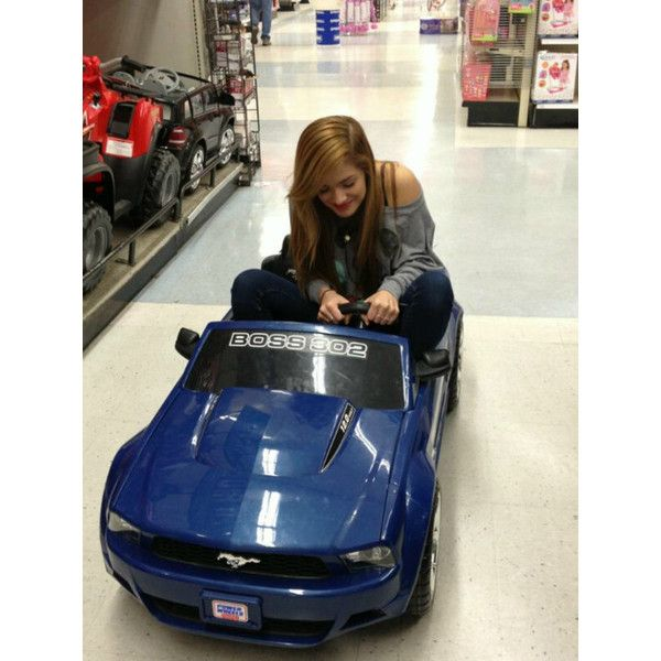 chachi gonzales | Tumblr found on Polyvore