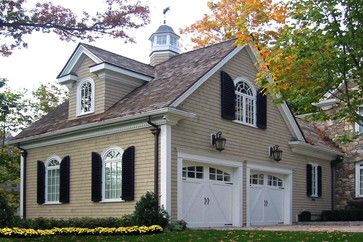 1000 Images About Exterior View On Pinterest Photo Products Natural Stones And Wood Shutters