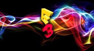 Videogames, E3 di Los Angeles: le novità in casa Sony e Microsoft