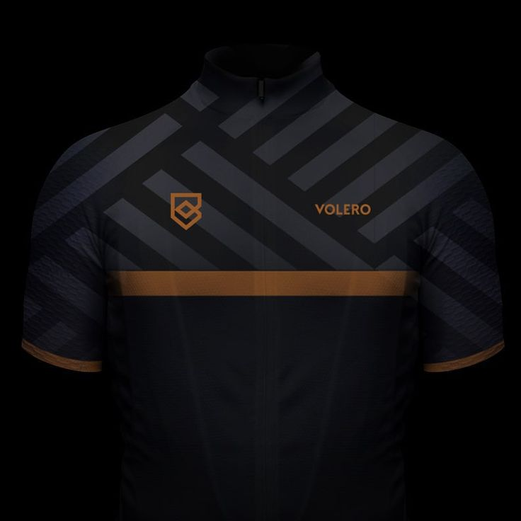 Best Jersey Designs Ideas On Pinterest The Jersey Cute - Two cycling kits worst designs ever